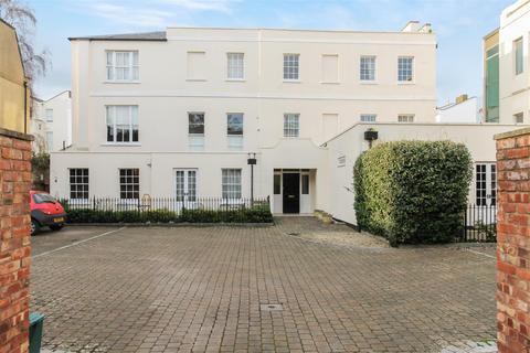 2 bedroom apartment for sale - Vittoria Walk, Cheltenham