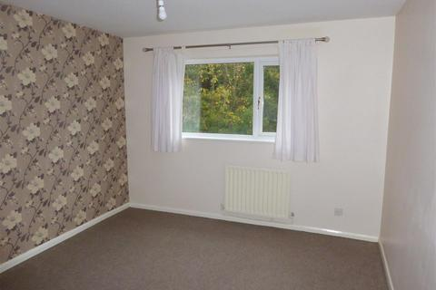 3 bedroom terraced house to rent - Withywood Drive, Telford