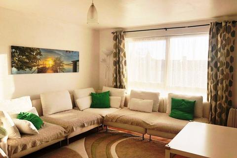 2 bedroom flat to rent - Edmonton N19