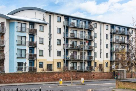 2 bedroom flat for sale - 4, Flat 20 Drybrough Crescent