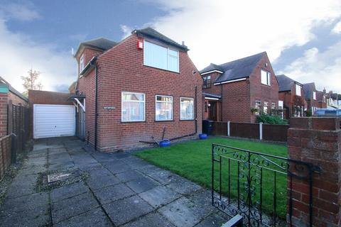 2 bedroom detached house for sale - Wentworth Road, Wollaston, Stourbridge, DY8
