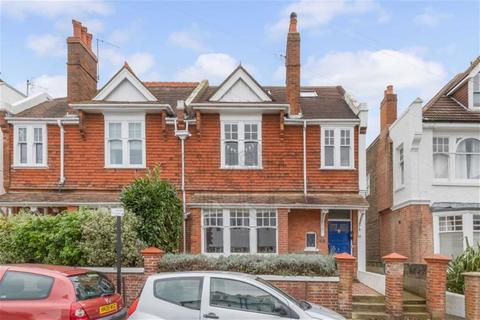 5 bedroom house for sale - Chatsworth Road, Brighton