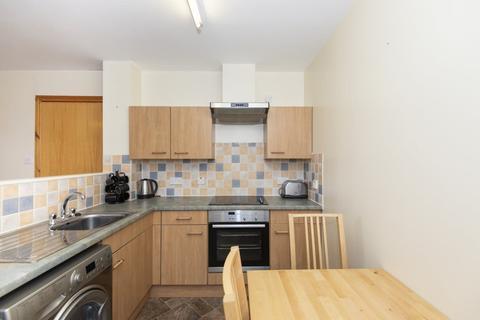 1 bedroom flat to rent - 21 Adelphi