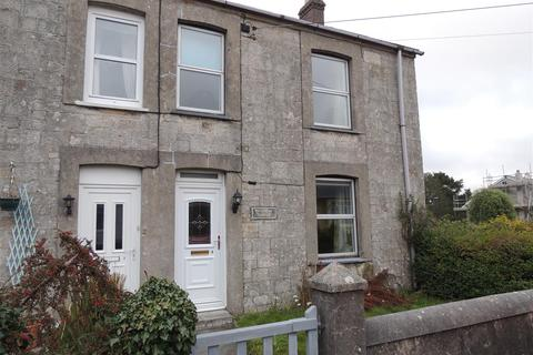 3 bedroom house for sale - Rosevear Terrace, Bugle, St. Austell
