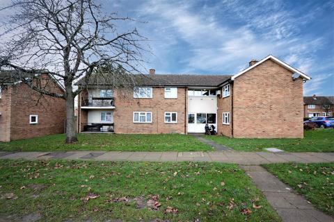 Studio for sale - ' Fantastic buy to let, offering a 5% yield'                             Oaks Cross area of Stevenage'   ...