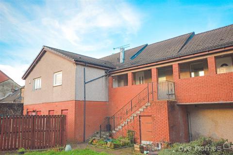 2 bedroom flat for sale - Corbett Street, Glasgow
