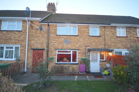 3 bedroom terraced house for sale - Ebenezer Close, Witham, CM8