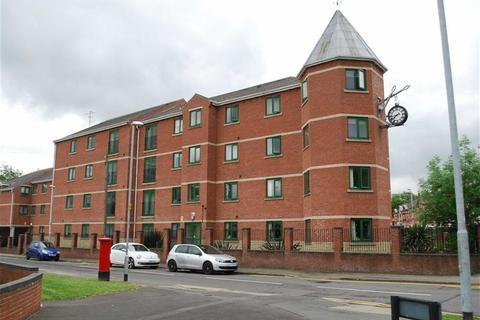 2 bedroom apartment to rent - Dewsbury Road, Leeds, LS11