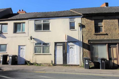 1 bedroom apartment for sale - High Street, Cinderford