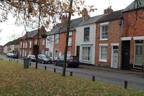 1 bedroom house to rent - The Green, Mountsorrel