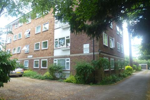 1 bedroom apartment to rent - Southcote Road, Reading