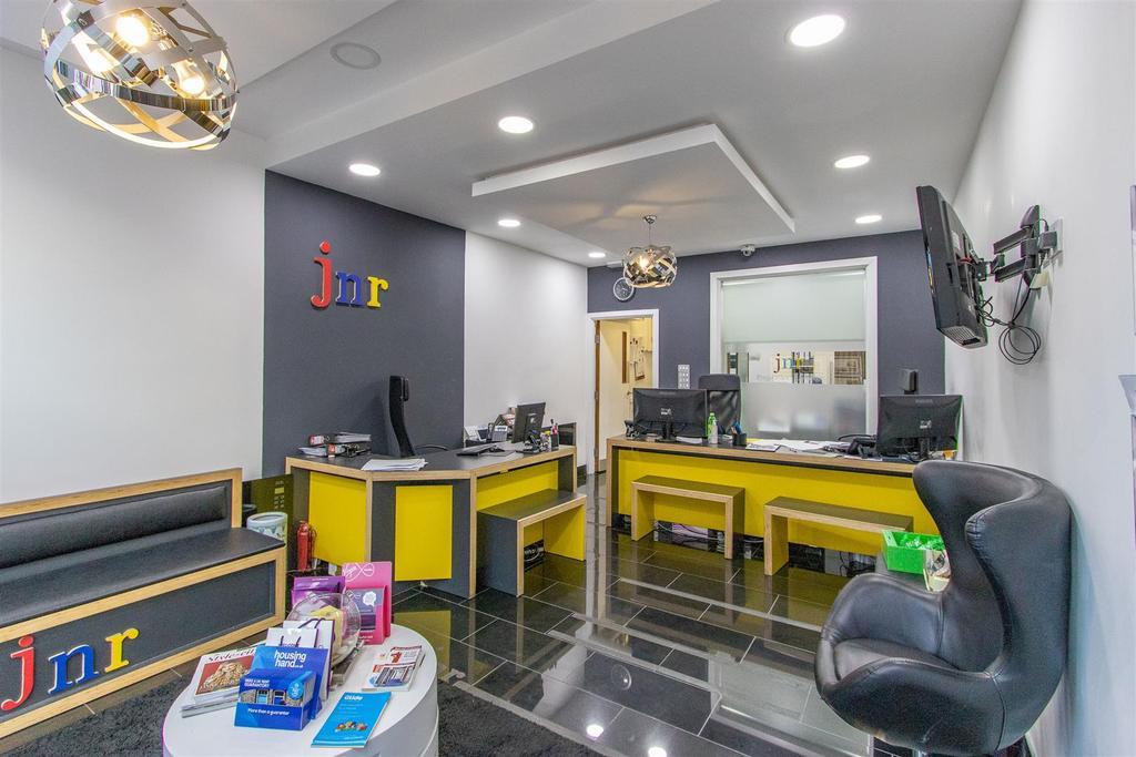 JNR Office 3.jpg