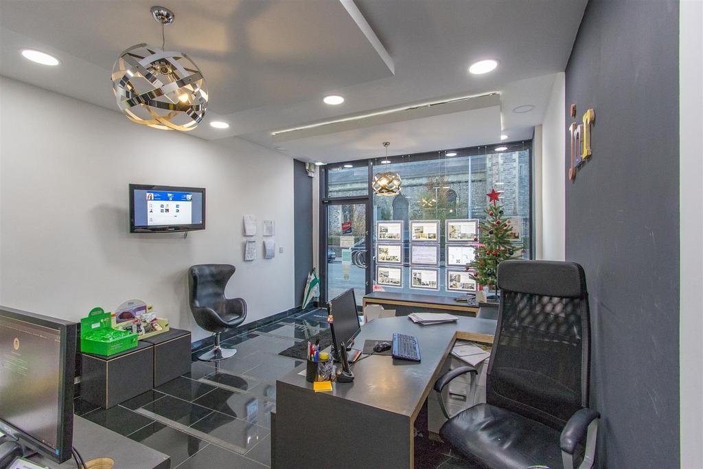 JNR Office 4.jpg