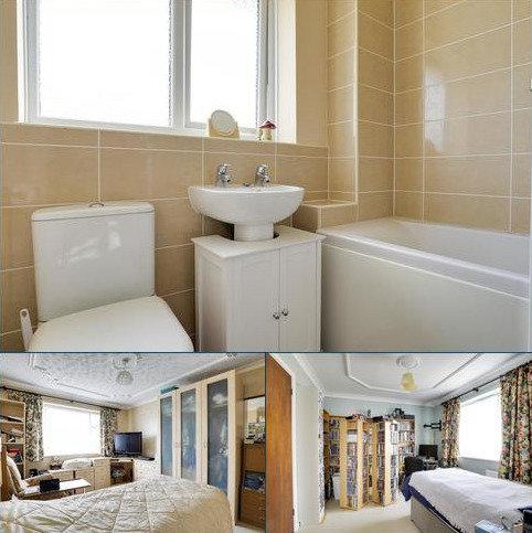 3 bedroom semi-detached house for sale - Stanhope Avenue, Sittingbourne