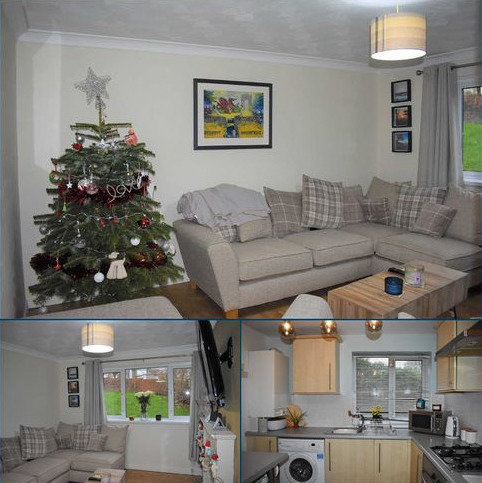 2 bedroom apartment for sale - Alderway, West Cross, Swansea