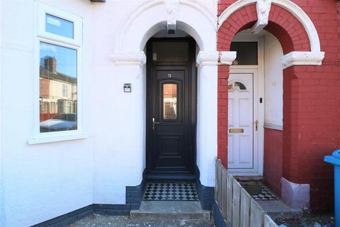 3 bedroom house for sale - Dorset Street, Hull, HU4