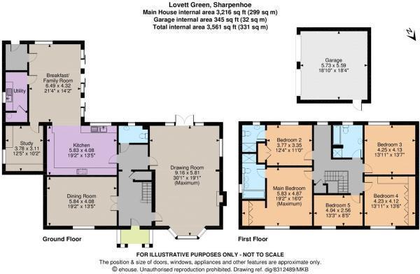 Floorplan: 54835 HPN170271 FLP 01 0000 max 600x600.jpg