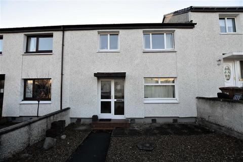3 bedroom terraced house for sale - Evan Barron Road, Inverness