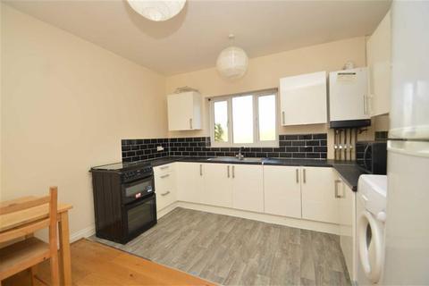 3 bedroom flat for sale - Mina Road, St. Werburghs