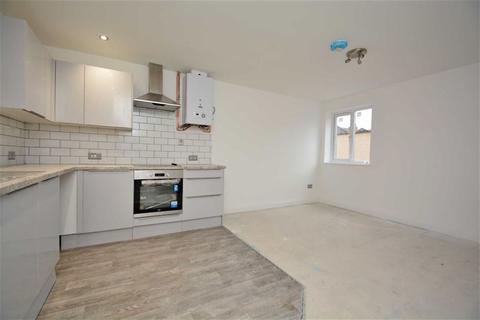 1 bedroom flat for sale - Mina Road, St. Werburghs