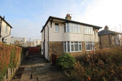 3 bedroom semi-detached house to rent - Daleside Road, Pudsey