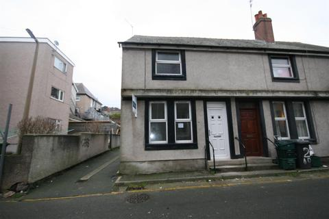 search 2 bed houses for sale in north wales onthemarket rh onthemarket com Cheap Rent Houses for Sale Cheap Houses for Big