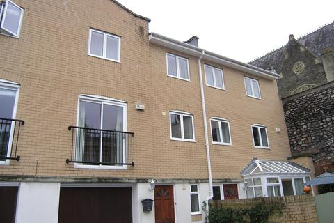 2 bedroom house to rent - Beaufort Mews, Clifton