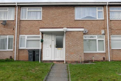 2 bedroom maisonette for sale - Selby Close, Yardley, Birmingham