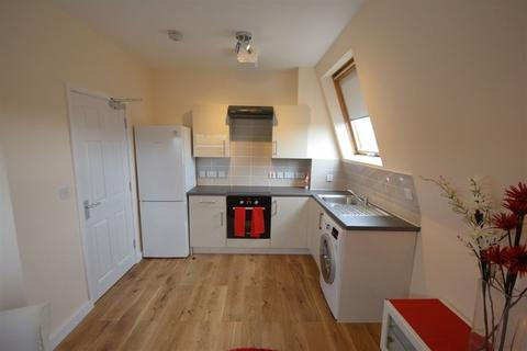 1 bedroom apartment to rent - Haywood House, Bretton, Peterborough