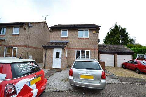 3 bedroom house to rent - Mealsgate, Gunthorpe, Peterborough