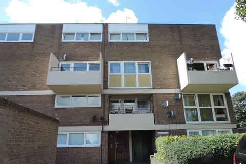 2 bedroom apartment to rent - Joan of Arc House, Kent Close, Cheylesmore, Coventry