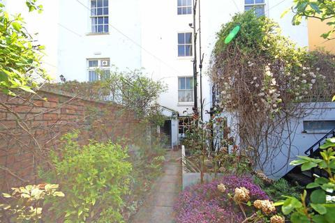 1 bedroom flat to rent - Lypiatt Lane, Montpellier, Cheltenham