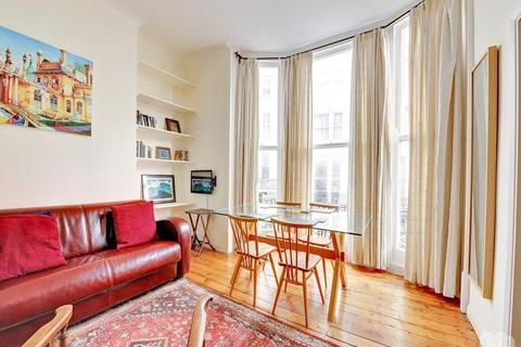 2 bedroom flat to rent - Bloomsbury Place, Brighton, BN2 1DA
