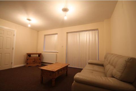 6 bedroom house to rent - 16 Bramwell Drive, Netherthorpe, Sheffield