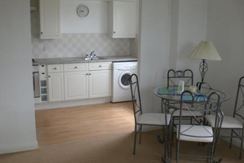 2 bedroom flat to rent - City Centre, Wolverhampton