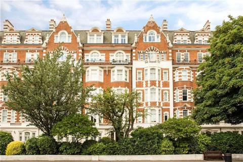 3 bedroom flat to rent - Prince Albert Road, St Johns Wood, London