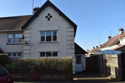 2 bedroom house to rent - KINGSLEY NN2