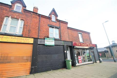 2 bedroom apartment to rent - York Road, Hartlepool