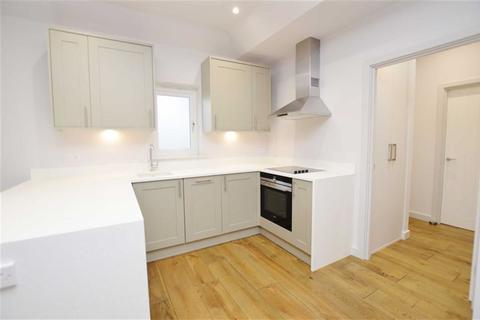 1 bedroom apartment to rent - Rectory Road, Caversham