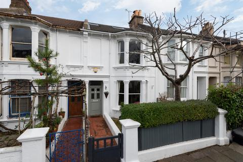 3 bedroom house for sale - Port Hall Place, Brighton