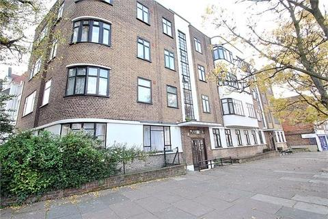 2 bedroom flat to rent - Weech Hall, Fortune Green Road, West Hampstead