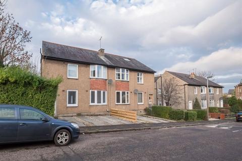 2 bedroom flat to rent - CARRICKKNOWE GROVE, EDINBURGH, EH12 7DB