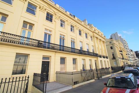 2 bedroom apartment for sale - Brunswick Terrace, Hove, BN3 1HL