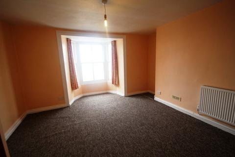 1 bedroom flat to rent - 1 Bed Flat Marine Terrace £510pcm