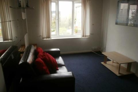 1 bedroom flat to rent - Kendal Walk, Hyde Park, LS3