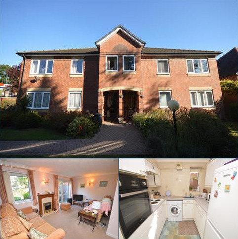 2 bedroom ground floor flat to rent - Chestnut Court, Castle Bromwich, Birmingham