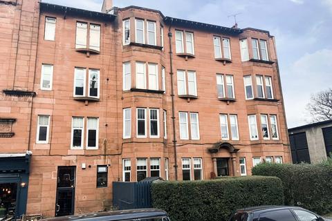 2 bedroom flat for sale - Marlborough Avenue, Broomhill