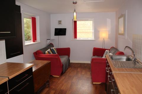 6 bedroom townhouse to rent - Park Student Village, 200 Norfolk Park Road, Sheffield