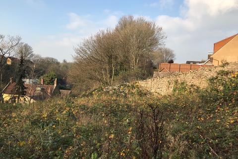 Land for sale - Coombe Lane, Shepton Mallet