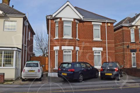 4 bedroom detached house to rent - Ensbury Park Road, Ensbury Park, Bournemouth